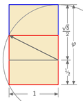 Golden Rectangle Construction2.png